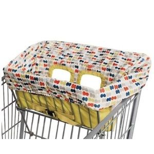 Other - Skip Hop brand new shopping cart cover